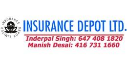 Insurance Depot Ltd.