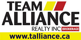 Team Alliance Realty Inc.